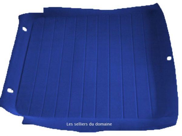 renault 5 turbo R5T1 5RT2 R5T pavillon bleu