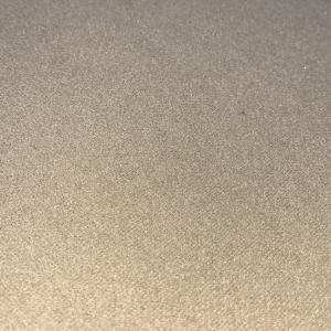 Renault Alpine Turbo siège velours rayé gris beige uni